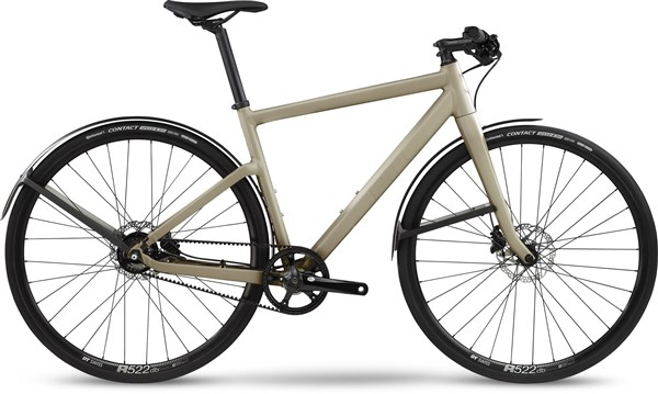 BMC Alpenchallenge 01 One 2020 Hybrid Sports Bike