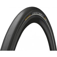 Continental Contact Speed OE Tyre