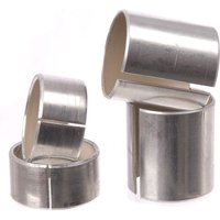 Manitou ShermanGold LabelNixon Bushing Kit
