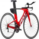 Felt IA16 2018 Triathlon Bike