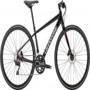 Cannondale Quick Disc 1 2019 Hybrid Sports Bike