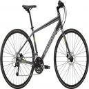 Cannondale Quick Disc 5 2019 Hybrid Sports Bike