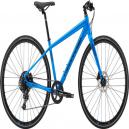 Cannondale Quick Disc 2 Womens 2019 Hybrid Sports Bike