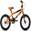 Cuda Dirt Squirt 16w 2019 BMX Bike