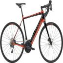 Cannondale Synapse NEO Alloy 2 2019 Road Bike