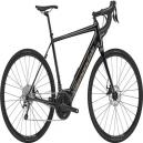 Cannondale Synapse NEO Alloy 3 2019 Road Bike