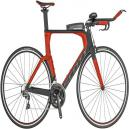 Scott Plasma 10 2019 Triathlon Bike