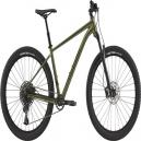 Cannondale Cujo 2 275 Mountain Bike 2020 Hardtail MTB