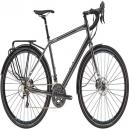 Cannondale Touring Ultimate 700c 2017 Touring Bike