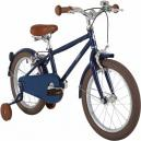 Bobbin Moonbug 16w 2017 Kids Bike