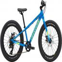 Cannondale 20 U Kids Cujo 20w 2019 Kids Bike