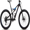 Specialized Stumpjumper Comp Carbon 650b Mountain Bike 2018 Trail Full Suspension MTB
