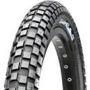 Maxxis Holy Roller MTB Tyre