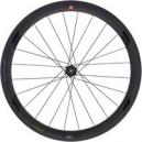 3T Orbis II C50 Team Stealth Rear Wheel