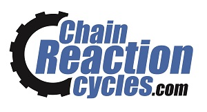 Chain Reaction Cycles on Cyclez