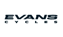 Evans Cycles on Cyclez