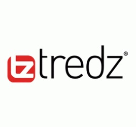 Tredz on Cyclez